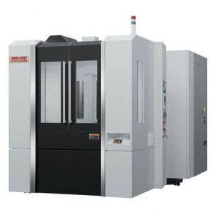 NH5000-dcg-horizontal-milling-machine_t