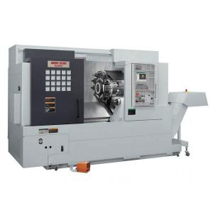 NL2500SY-700-turn-mill-machine_t