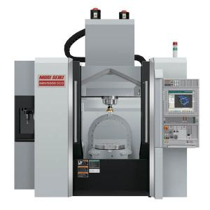 NMV5000-DCG-machine-tool_t