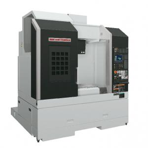 vertical-machining-center-DuraVertical-5080_t